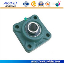 А&Ф продукты оптовый склад опорный подшипник UCF208 подшипник корпуса F208