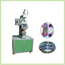 Tfh-300 One Head Skateboard Heat Transfer Machine
