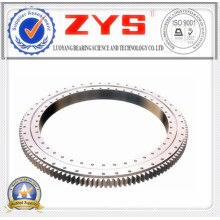 Chine Roulement haute qualité Fabricant Zys Large Slewing Bearing 221.45.5000