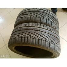 305/40r22 305/45r22, 265/35r22 polimerización en cadena, neumáticos, neumáticos de invierno