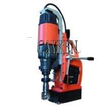 60mm Portable Magnetic Core Drilling Machine (SCY-60CD)