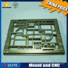 CNC Plate Computer Assembly Carrier Machining With Best Price