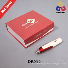 Derma Pen Skin Whitening for Skin Tighten, Dermapen