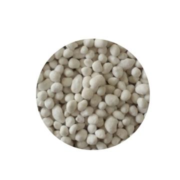 Landwirtschaft Dünger Granular Compound NPK Dünger 24-6-10