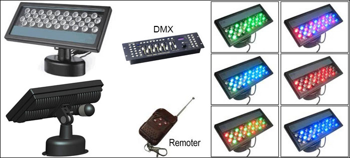 LED-RGB-DMX-512-Wall-Washer-Light-IP65-36W-02