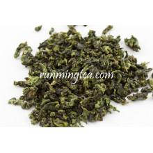 Фуцзянь Anxi 6A Tie Гуань Инь Улун Чай китайский чай Улун