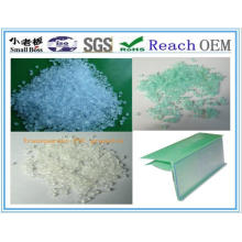 PVC Granules for Rigid Pipe