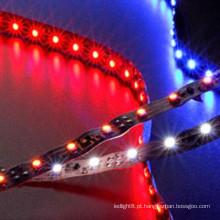 12V 300 Leds Flex levou Festival luzes decoração Led RGB Strip Light