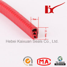 Competitive Price Factory Supply Aluminum Window PVC Rubber Seal