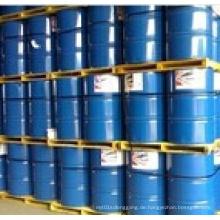 Farblose transparente Flüssigkeit 99,8% Min Methylalkohol (CAS: 67-56-1) für Industrie