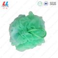best body scrub loofah bath foam exfoliating sponge