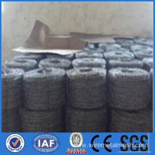 2017 Galvanized Barbed wire for boundary