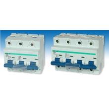 Tgm47-100h Mini Circuit Breaker (MCB)