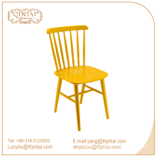 Rural dining room furniture winsor chair