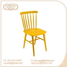 Сельская столовая мебель Winsor стул