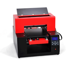 Low+Price+UV+Flatbed+Printer+Cost
