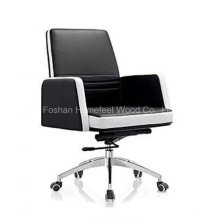 Modern Computer Chair with SGS Approved for Office Use (HF-B1538)