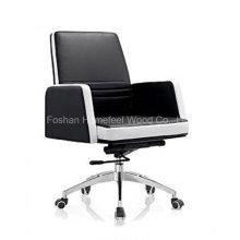 Современный компьютерный стул с SGS, одобренный для использования в офисе (HF-B1538)