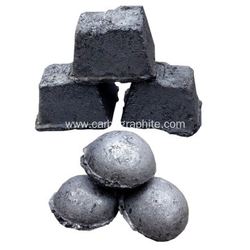 Calcined Anthracite Cpc Eca Based Electrode Carbon Paste