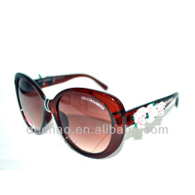 2014 round design sunglasses from yiwu for wholesale