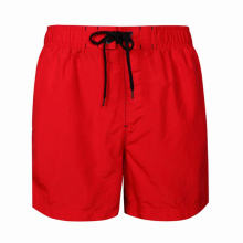 Troncs athlétiques d'été Maillots de bain Shorts de bain Pantalons pour hommes