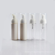 Plastic Foam Pump Bottle, Small Foam Pump Bottle, Small Plastic Bottle (FB03)