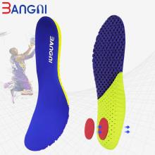 Shoe Insole Pad PU EVA Foam Sport