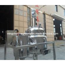 Pasteurisateur de lait industriel / Echangeur de chaleur Pasteurisateur de lait