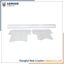 NIJ IIIA Bulletproof PE or ramid UD fabric Ballistic fabric