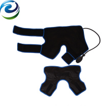Cold Compression Therapy Heals Sports Injuries Cold Therapy Elbow Brace