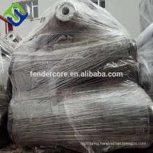 10years Marine rubber airbag