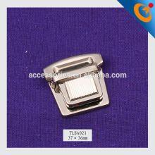 luggage accessory bag lock wholesale zinc alloy case lock