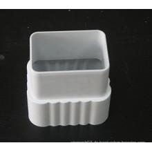 Hochwertiges PVC Gutter System Zubehör Jointer