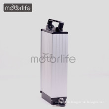 MOTORLIFE / OEM 48 v 1000 watt elektrische bike kit in Elektrische Fahrrad Batterie
