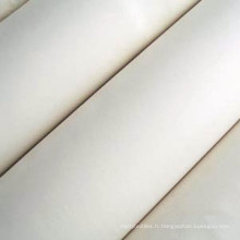 "Un grand nombre de gros tissu de popeline de coton polyester T / C 40/60 45 * 45 133 * 72 63 """