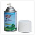 Dispensador automático de aerosol en aerosol, ambientador, ambientador