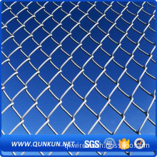 Cheap And High quality fencing material