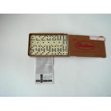 Domino Double Six in Box (SY-Q14)