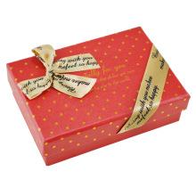 6 packs chocolate packaging box india