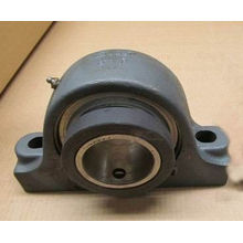 Pillow Blocks Bearings ,  Syr 2.3/4 Plummer Block Bearing Unit