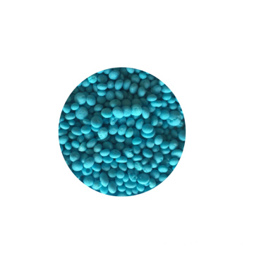 Granular NPK Fertilizer 27-6-6 with Factory Price