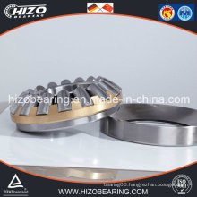 Customized Machine Parts Tapered Roller Bearings (M348449/M348410)