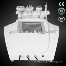 Terapia de ultra-som / cavitação rf / equipamentos de lipoaspiração ultra-sônica
