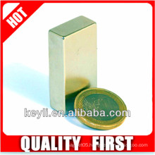 Manufacturer Supply High Quality -Magnet Neodymium
