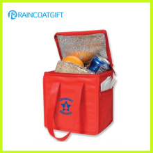 Insulated Shoulder Tote Cooler Bag for Food Rbc-082