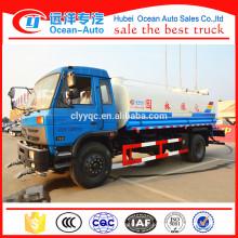 Caminhão Pulverizador de Água Dongfeng 15000 Litros
