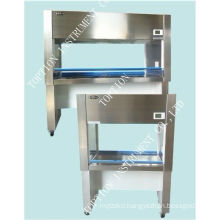 (Standard Type Vertical Flow)1 People in 2 Sides Clean Bench SW-CJ-1F