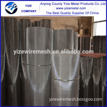 alibaba usa SS wire mesh and belt/wire mesh belt for conveypr/stainless steel 316L 200x1400 dutch weave wire cloth