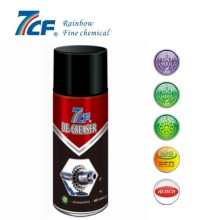 spray grease degreaser