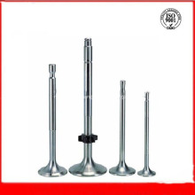 SULZER ZL40/48 Marine Diesel Engine Valves Spare Parts